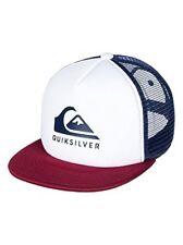 Chapeaux camionneurs Quiksilver pour homme