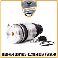 VW Touareg Luftfeder Luftfederung Hinten Luftfahrwerk Luftbalg