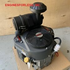 23.5 GrossHp Kawasaki Fx730V-As28-R engine for Multi-Purpose & Zero-Turn & Mower