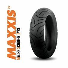 Maxxis 130/70-12 M6029 Scooter tyre 56J TL Aprilia Leonardo 125 96-14