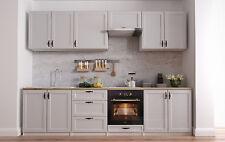 Klassische küche kiefer  Küchenzeilen im Landhaus-Stil günstig kaufen | eBay