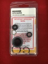 AP Lockheed Repair Kit for 0.70 Front Non Adj. Master Cylinder CP3180-2. New,