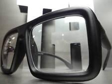 VINTAGE RETRO HIP HOP RAPPER NERD SWAG RX FASHION EYE GLASSES Clear Lens Frames