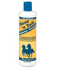 Mane 'N Tail Original Après-shampooing 355ml