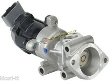 Intermotor 14971 Valvola EGR Mitsubishi Citroen Peugeot 1618.N7 Ricircolo gas