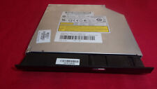 HP g6-2000 g7-2000 g6-2153sf g7-2330sf lecteur cd dvd SATA DS-8A9SH