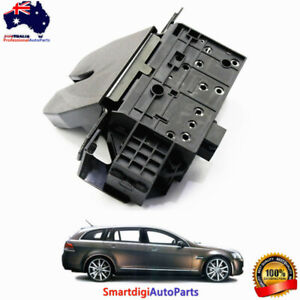 BOOT LOCK MECHANISM & ACTUATOR FOR HOLDEN COMMODORE VE SPORTS WAGON 2006-2014