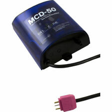 Del Ozone MCD-50RPOZM 115V Spa Ozonator for Mini Molded Cord