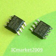 5 PCS AT25640AN-10SU-2.7 SOP-8 AT25640 25640AN SU27 SI27 SPI Serial EEPROMs