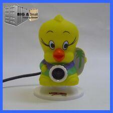 Webcam LM-1113 Kücken für Notebook, LCD und PC  1,3 Megapixel