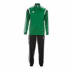 Football Tracksuits for Men