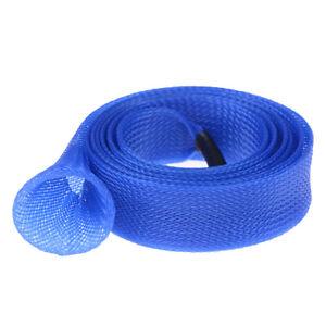 1/10 Casting Fishing Rod Protector Cover Pole Braided Rod Sleeve Socks Glove J2