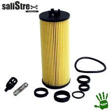 Oil Filter Adapter Repair Kit (3.6L) Chrysler Voyager, Grand Voyager RT 11/13