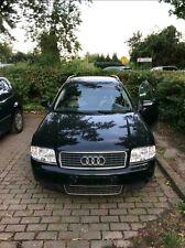 Audi A6 Avant 2,5 TDI