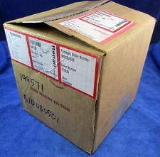 """FLOWSERVE 1/DBL INS Cart Canister RO Seal GEB2878121B 1.500"""" Shaft  162847-GS"""