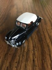Reggie Jackson '40 Ford Deluxe Convertible 1940 Rubber 100% Hw Hot Wheels Loose