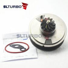 TF035 turbocharger cartridge CHRA 49135-05761 BMW 118D 318D M47TU2D20 122 HP