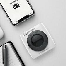 Cool Mini PAPERANG HD 300DPI Wireless Mobile Phone Instant Thermal Photo Printer