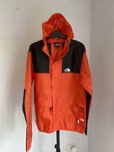 the north face 1985 mountain jacket Flare Large