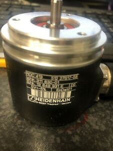 Heidenhain ROC-413 Encoder