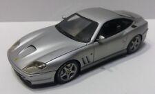 Ferrari 550 Maranello 1/43 BBR