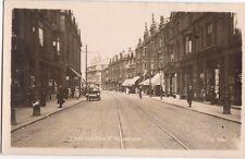Altrincham,  Stamford New Road,  nr  Wythenshawe & Wilmslow,  R/Photo/Pc # MC322