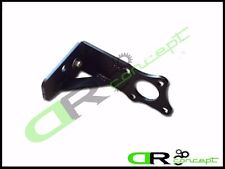 B16A B18C / B16 B18 Hydro Clutch Pedal Conversion Bracket EF CRX Swap