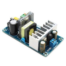 AC 85-265V to DC 24V 4A-6A 100W Switching Power Supply Board Power Supply M1M2
