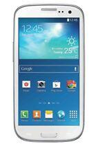Samsung s3 neo usato i9301