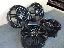 20 Zoll Sommerkompletträder 235/30 R20 Reifen Räder für Golf 5 6 7 GTI R GTD R32