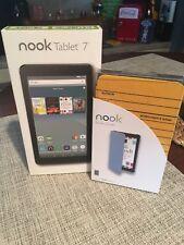 Nook Tablet 7