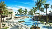 Jamaica Resort - 8 Days 7 Nights - October - December 2020 - 2 Adults
