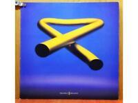MIKE OLDFIELD - TUBULAR BELLS - LP/VINILO - ALEMANIA - 1992 - (EX/NM - EX/NM)