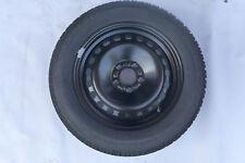 1x Komplettrad Winter Stahl Ford Focus C519 ab 04/18 Semp 205/60 R16 92H 2282372