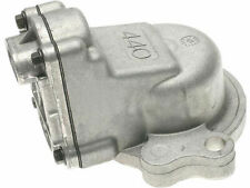 For 1988-1990 Cadillac DeVille Speedometer Transmitter SMP 37143ZW 1989