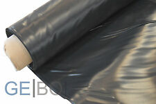 ALFAFOL PVC Teichfolie 0,5 mm TOP-QUALITÄT 8 m breit Länge auswählbar