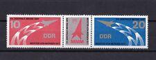 """Briefmarken DDR 1977 """" MMM  """" postfrisch"""