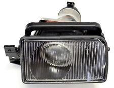 BMW 5 E34 88-96 Derecho Delantero Niebla Luz Lámpara Halógena de 1391758 LG