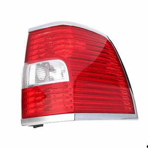 2007-2014 Lincoln Navigator RH Passenger Side Outer Corner Tail Light OEM NEW