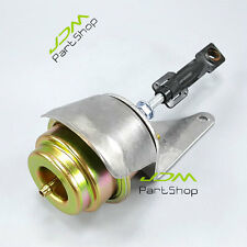 Turbo Wastegate Actuator 708639 Fit VW Golf /Jetta / Passat / Polo 1.9TDI 110HP