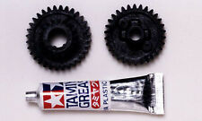 TAMIYA 53667 Speed tuned gear