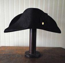 US Navy 1776 Hat - Revolutionary War - (S, M, L, XL) - FREE SHIPPING!!