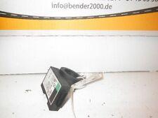 384283  Steuergerät Wegfahrsperre OPEL Meriva A 1.6  64 kW  87 PS (05.2003-05.