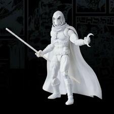 Moon Knight. Marvel Legends (PRE-ORDER) Hasbro