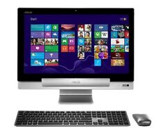"""Asus Transformer AiO P1801 i7 3770 3,4GHz 16GB 512GB 18,4"""" Win 7 Pro Android Tab"""