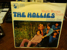the hollies.single.or.germany.de 1972.hansa:12310.