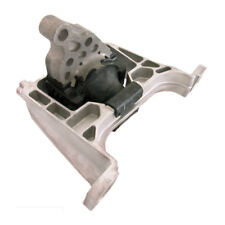 New Right Engine Motor Mount Fits Mazda 3 2003-08