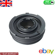 CRANK SHAFT PULLEY For LAND ROVER DIESEL M47 2.0L Td4 LHG100750 11232247887