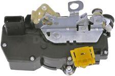 Door Lock Actuator Motor Rear Right Dorman 931-129