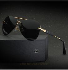 Gafas de sol polarizadas MERCEDES-BENZ - MERCEDES-BENZ polarized sunglasses